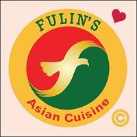 Fulin's Asian Cuisine - Murfreesboro, TN