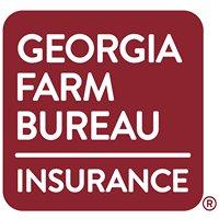 Richmond County, Georgia Farm Bureau Insurance