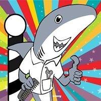 Sharkey's Cuts for Kids -Stonebriar, TX