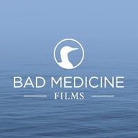 Bad Medicine Films