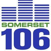 Somerset 106, WYKY FM