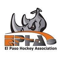 El Paso Hockey Association