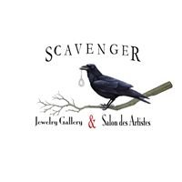 Scavenger Gallery