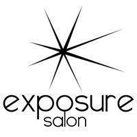 exposure salon and day spa