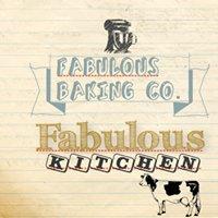 Fabulous Baking Co.