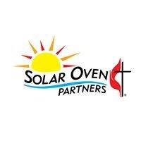 Solar Oven Partners