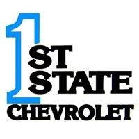 1st State Chevrolet