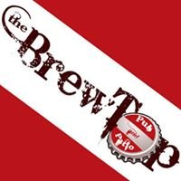 Brew Top