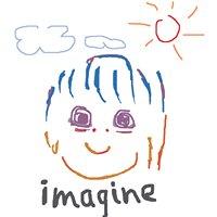 Imagine Pediatric Therapy