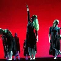 Legere Dance Centre