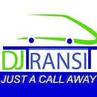DJ Transit, Inc