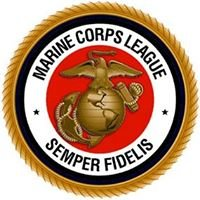 Richard L. Pittman Marine Corps League #1231