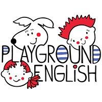 Playground English