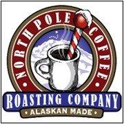 North Pole Coffee