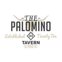The Palomino Tavern