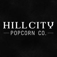 Hill City Popcorn Co.