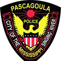 Pascagoula Police Department