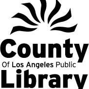 San Gabriel Library