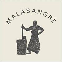 Ediciones Malasangre