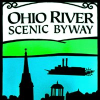Ohio River Trail - Ohio River Scenic Byway