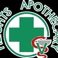 Heights Apothecary