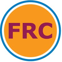 Family Resource Center, San Mateo County