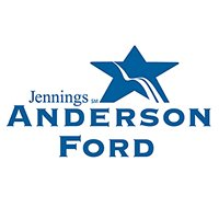 Jennings Anderson Ford