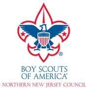Northern New Jersey Council,Boy Scouts of America