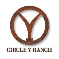Circle Y Ranch