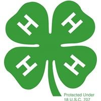 University of Maryland Extension Worcester County 4-H