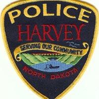 Harvey Police Department