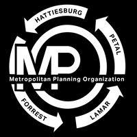 Hattiesburg MPO