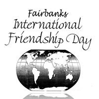 Fairbanks International Friendship Day