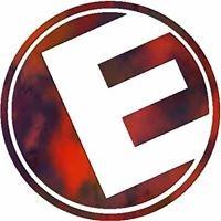 Edwards Auto Parts & Service Center