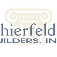 Thierfelder Builders, Inc.