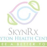 SkynRx at Gayton Health Centre