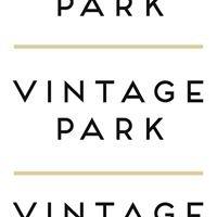 Vintagepark