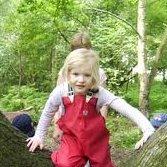 Forest Kindergarten Sevenoaks