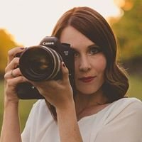Leslie Livengood Photography