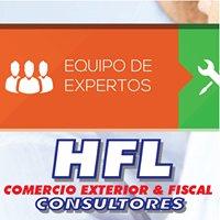 HFL Consultores