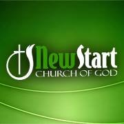 New Start Church Of God