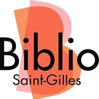 Biblio de Saint-Gilles