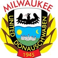 United Donauschwaben Of Milwaukee