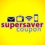 Super Saver Coupon & More