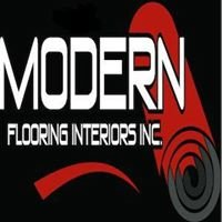 Modern Flooring Interiors Inc.