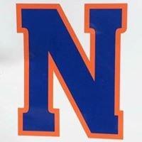 The Northside High School
