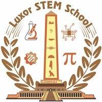 Luxor STEM School