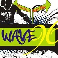 Wave 96