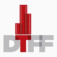 Downtown Tyler Film Festival
