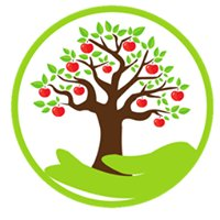 Abundant Life Yoga Company